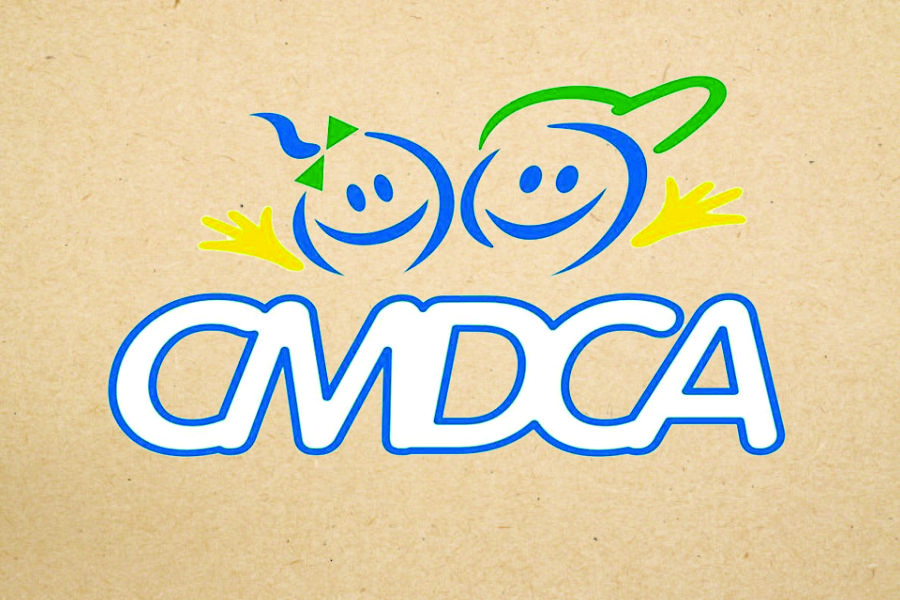 CMDC Convoca Mesários para eleição do Conselho Tutelar